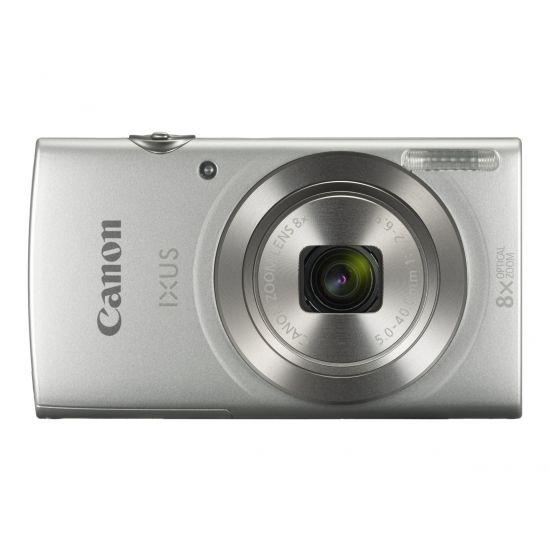 Canon IXUS 185 - digitalkamera