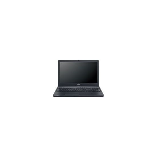 "Fujitsu LIFEBOOK A357 - Intel Core i3 (6. Gen) 6006U / 2 GHz - 8 GB DDR4 - 256 GB SSD - (2.5"") SATA 6Gb/s - Intel HD Graphics 620 - 15.6"""