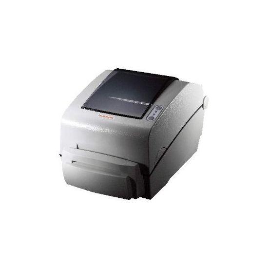 BIXOLON SLP-T403C - kvitteringsprinter - monokrom - direkt termisk