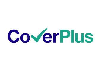 Epson Cover Plus e15