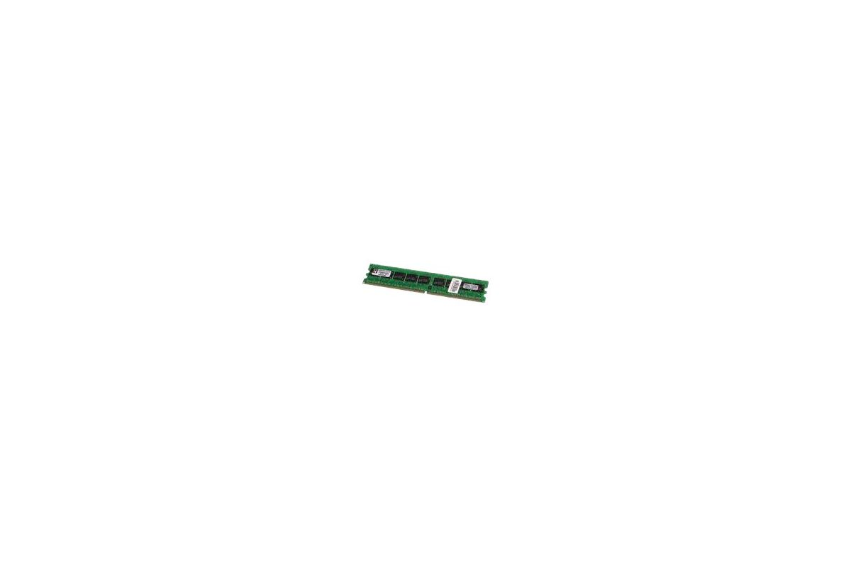 MicroMemory &#45 2GB &#45 DDR2 &#45 800MHz &#45 DIMM 240-pin