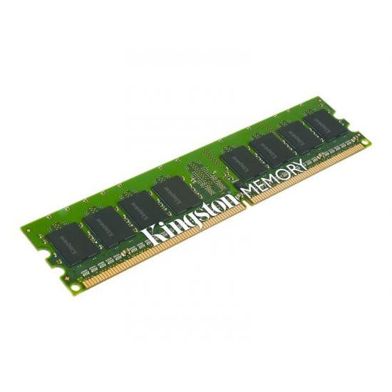 Kingston &#45 1GB &#45 DDR2 &#45 800MHz &#45 DIMM 240-pin - CL6
