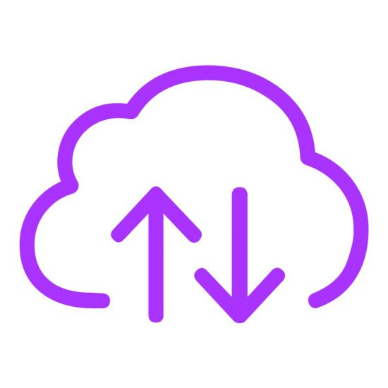 F-Secure Scanning and Reputation Server for Virtual Environments - licensabonnemet ( 1 måned )