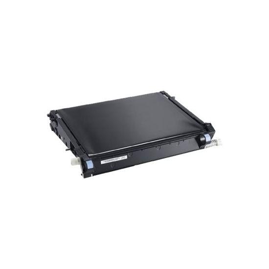 Dell - vedligeholdelseskit