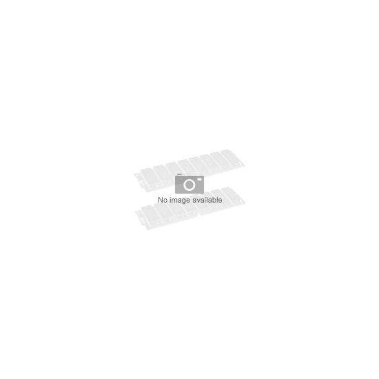 [DEMO] Samsung - DDR2 - 1 GB - SO DIMM 200-PIN - ikke bufferet