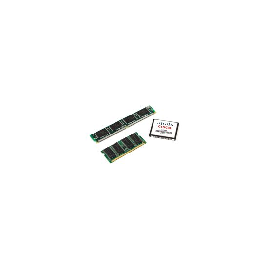 Cisco &#45 16GB: 4x4GB -