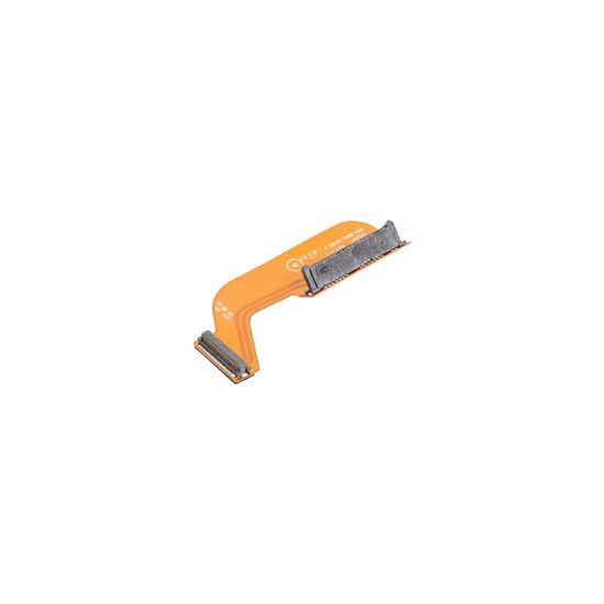 FPC SSD SATA