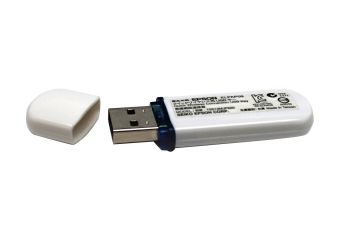 Epson ELPAP09 Quick Wireless Connect USB key