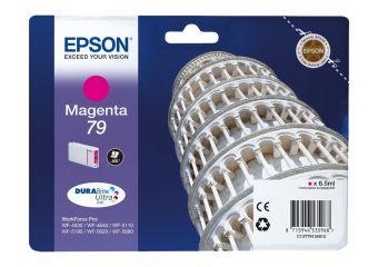 Epson 79