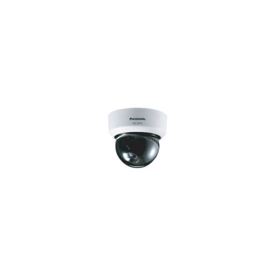 Panasonic WV-CF374E - overvågningskamera