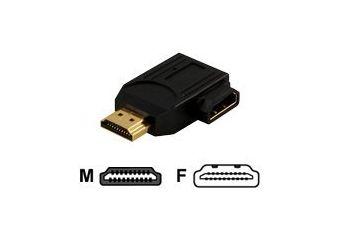 Deltaco HDMI-21