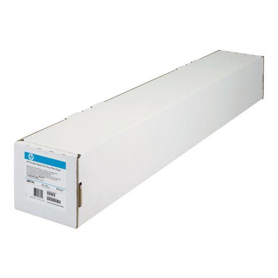 HP - transparensfilm - 1 stk. - Rulle (61 cm x 22,8 m) - 174 g/m²