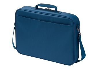 DICOTA Multi BASE Laptop Bag 17.3""