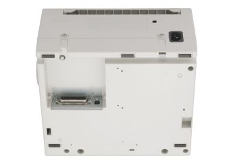 Epson LQ 50