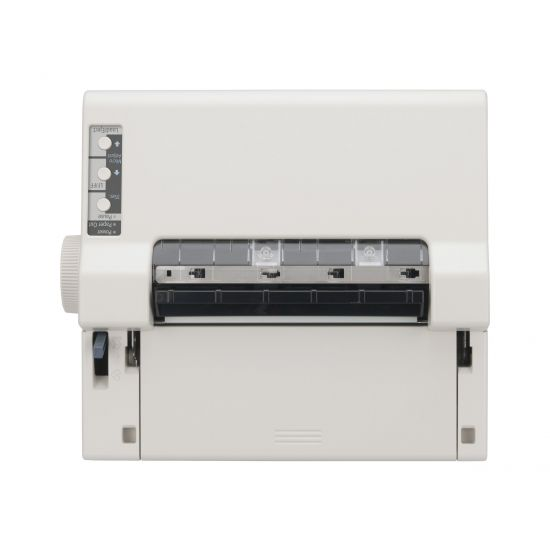 Epson LQ 50 - printer - monokrom - dot-matrix