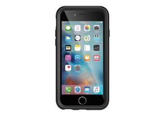 OtterBox Strada Apple iPhone 6/6s flipomslag til mobiltelefon