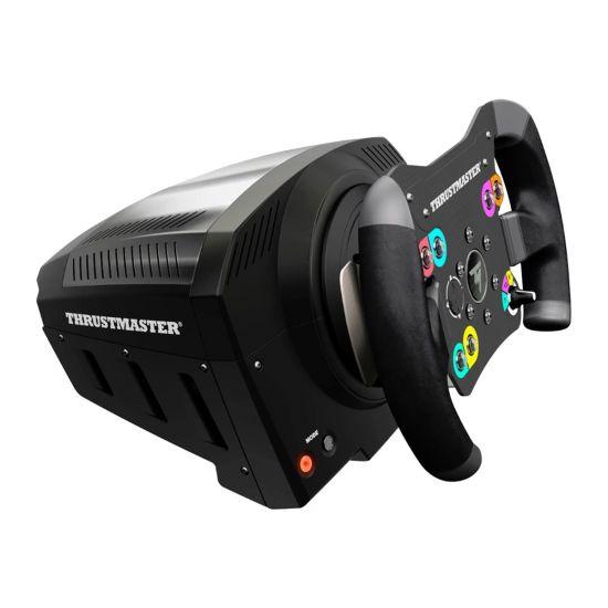 ThrustMaster TS-PC Racer - rat
