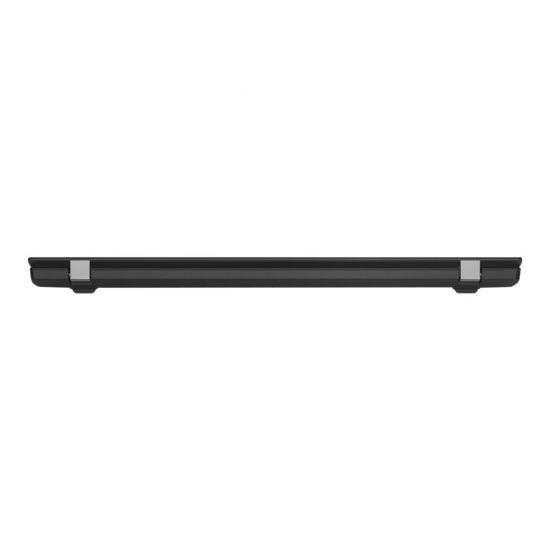 "Lenovo ThinkPad L580 20LW - Intel Core i5 (8. Gen) 8250U / 1.6 GHz - 8 GB DDR4 - 256 GB SSD - (M.2) PCIe - TCG Opal Encryption 2, NVM Express (NVMe) - Intel UHD Graphics 620 - 15.6"" IPS"