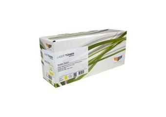 MM Print Supplies 25060DK