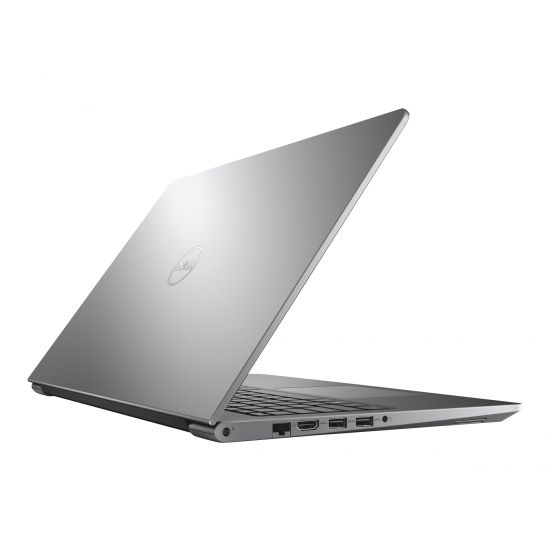 Dell Vostro 15 5568 - Intel Core i3 (6. Gen) 6006U / 2 GHz - 8 GB DDR4 - 256 GB SSD - Intel HD Graphics 520 - 15.6""