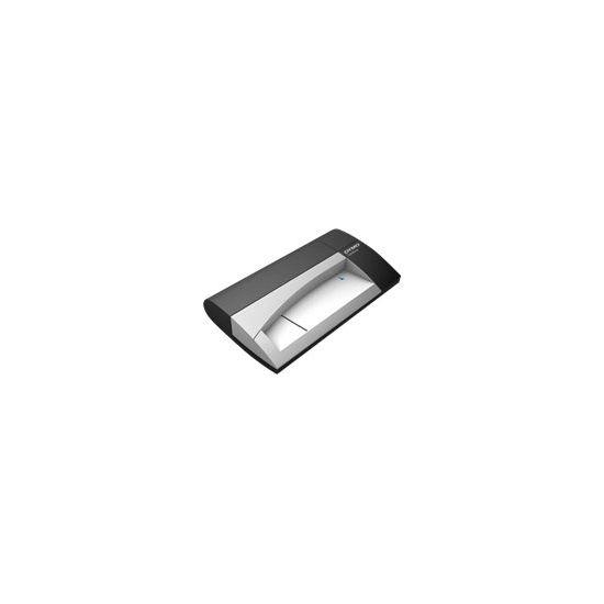 CardScan Executive (v. 9) - bokspakke (versionsopgradering) - 1 bruger