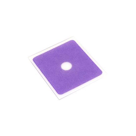 Cokin P 074 C. Spot WA - filter - midtpunkt