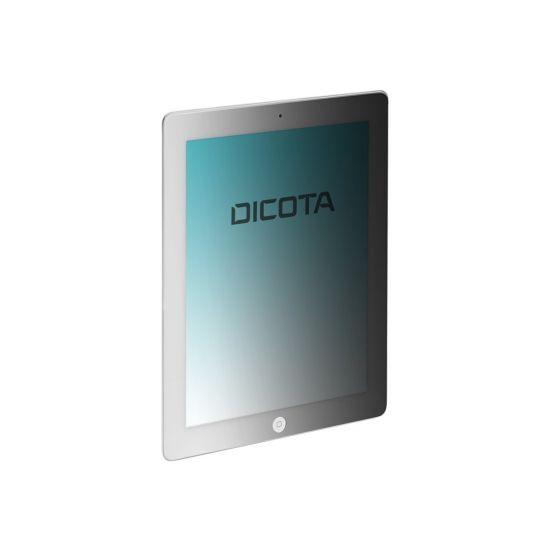 Dicota Anti-Glare Retina HD - skærmbeskytter