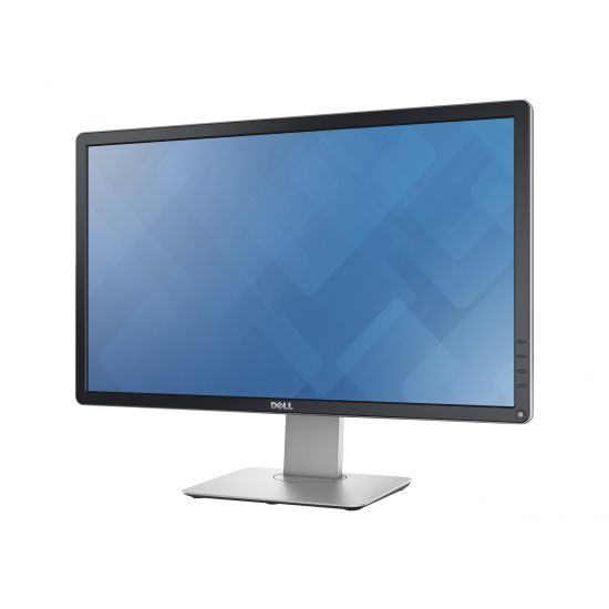 "Dell P2416D &#45 LED-Skærm 24"" IPS 6ms - QHD 2560x1440 ved 60Hz"