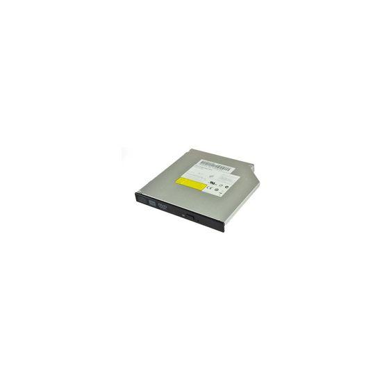 """Intel &#45 DVD±RW - 5,25"""" Slim Line &#45 Serial ATA"""