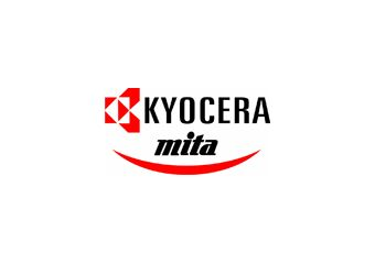 Kyocera WT-861
