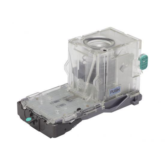 HP - 5000 stk. - hæftemaskinepatron