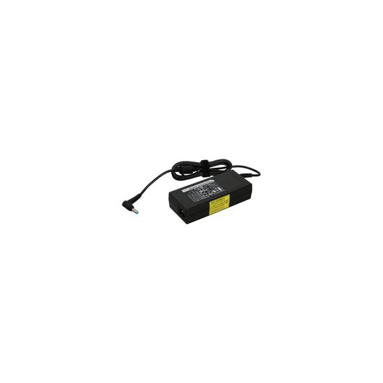 Packard Bell - strømforsyningsadapter - 90 Watt