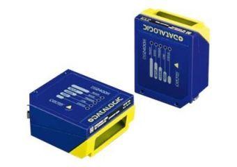 Datalogic DS2100N-1200