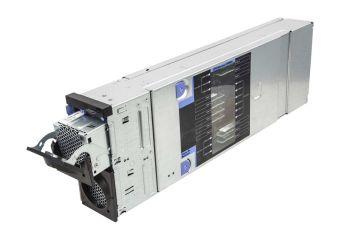 Intel Xeon E7-4850V4