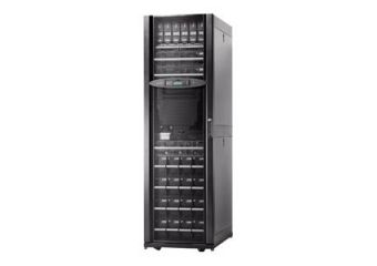 APC Symmetra PX All-In-One 32kW Scalable to 48kW