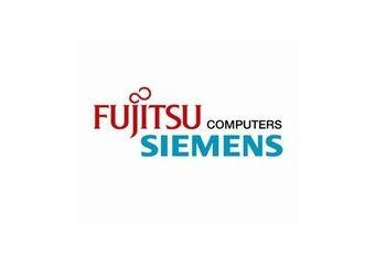 Fujitsu strømkabel