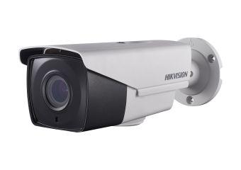 Hikvision Turbo HD Camera DS-2CE16D7T-AIT3Z