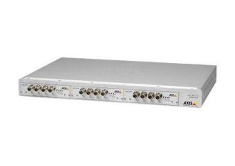 AXIS 291 Video Server Rack
