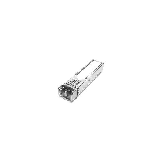 Lenovo - SFP (mini-GBIC) transceiver modul - GigE
