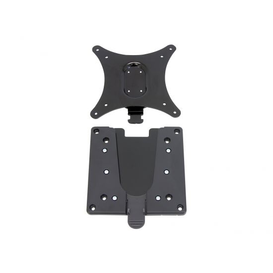Ergotron Quick Release LCD Bracket - konsol for monitor
