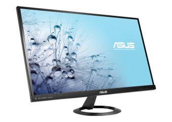 "ASUS VX279Q &#45 LED-Skærm 27"" AH-IPS 5ms"