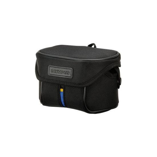 Olympus CS-44SF - taske til kamera/objektiv
