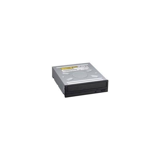 """Fujitsu DVD SuperMulti &#45 DVD±RW / DVD-RAM - 5.25"""" &#45 Serial ATA"""