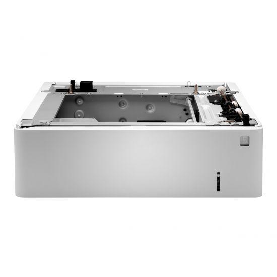 HP mediebakke - 550 ark