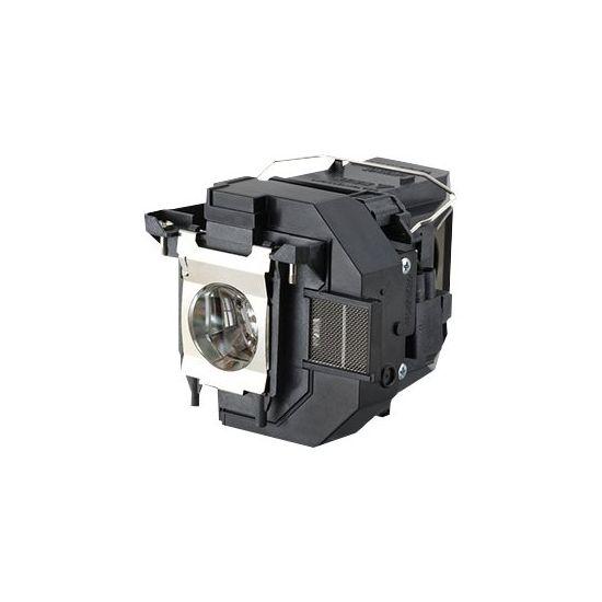 Epson ELPLP94 - projektorlampe