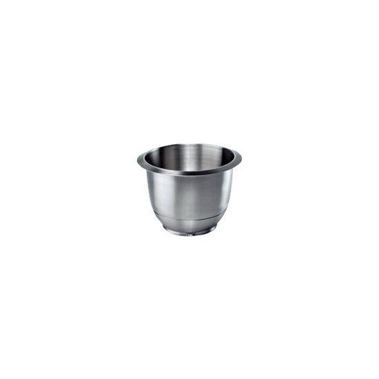 Bosch MUZ5ER2 - skål