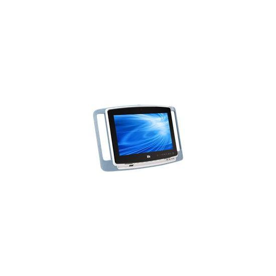 "Elo Touchcomputer VuPoint M2 - Celeron 847E 1.1 GHz - 4 GB - 320 GB - LED 18.5"""