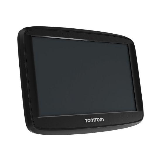 TomTom Start 42 - GPS navigator