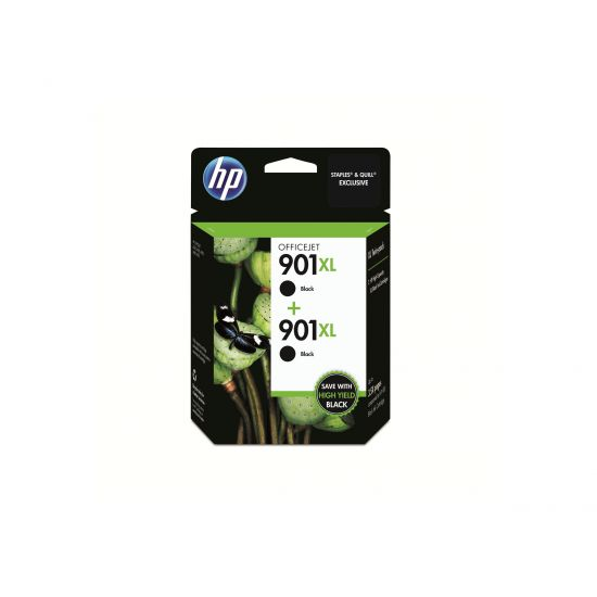 HP 901XL
