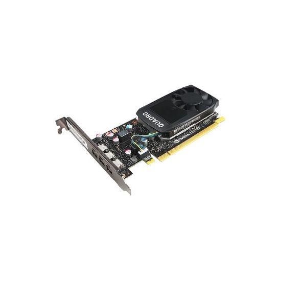 NVIDIA Quadro P400 &#45 NVIDIA QuadroP400 &#45 2GB GDDR5